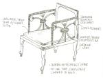 queen-hetepheres-chair