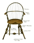 windsor-style-chair